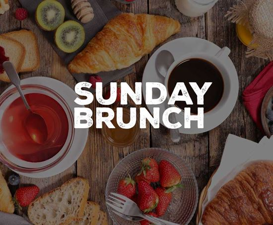tickets_sunday_brunch